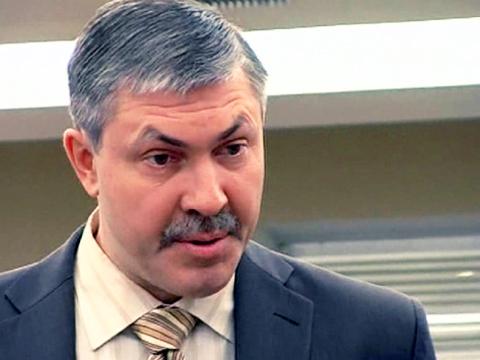 Игорь Лукин актеры фото биография
