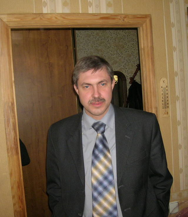 Игорь Лукин фото жизнь актеров