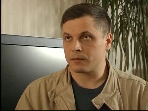 Актер Алексей Насонов фото