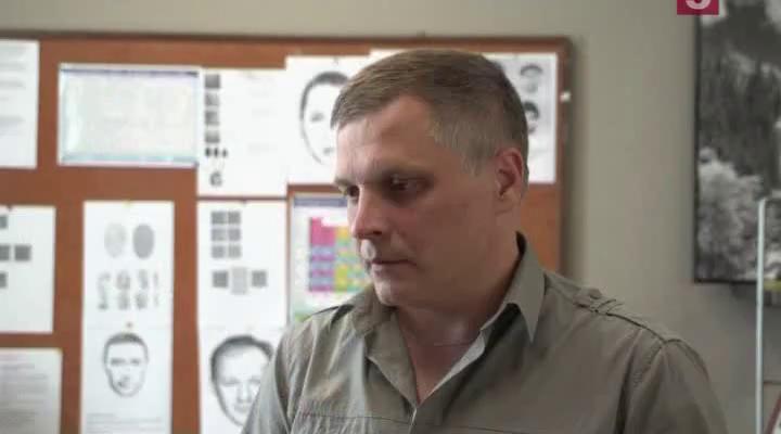 Алексей Насонов актеры фото биография