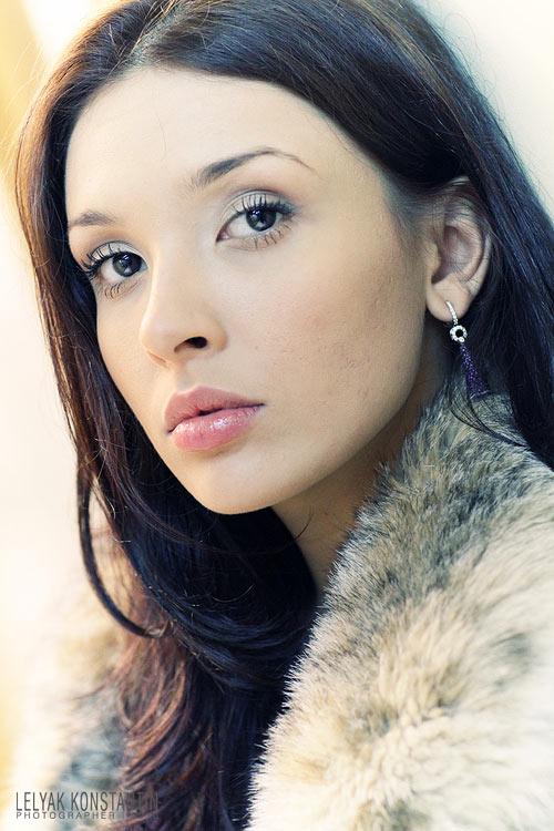 Ольга Дибцева актеры фото биография