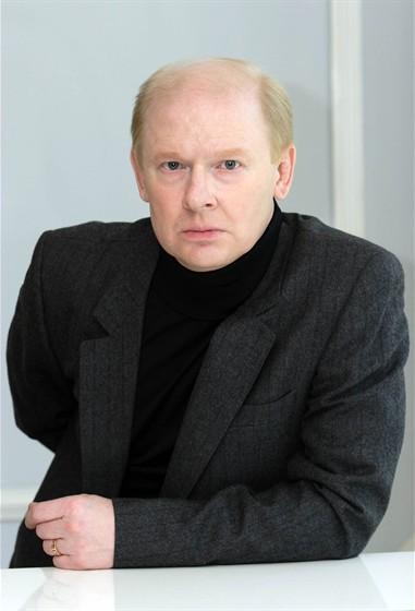 Валерий Кудашкин актеры фото биография