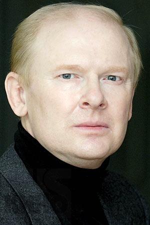 Актер Валерий Кудашкин фото