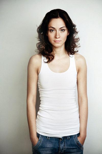 Марина Коняшкина актеры фото сейчас