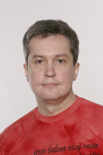 Вячеслав Бондарчук актеры фото биография