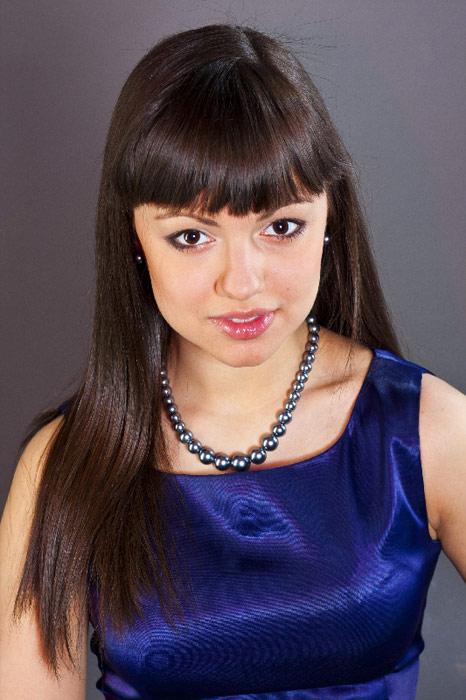 Екатерина Хатеева актеры фото сейчас