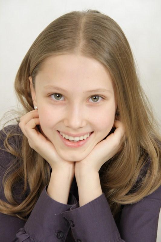 Анастасия Новикова актеры фото биография