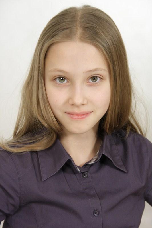 Анастасия Новикова актеры фото сейчас