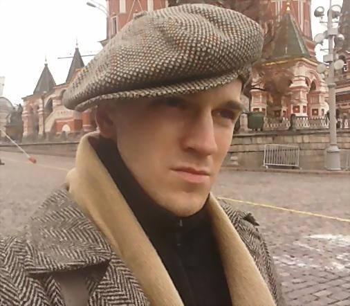 Леонид Архангельский актеры фото сейчас