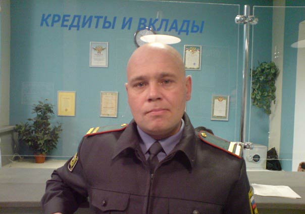 Актер Юрий Пылаев фото