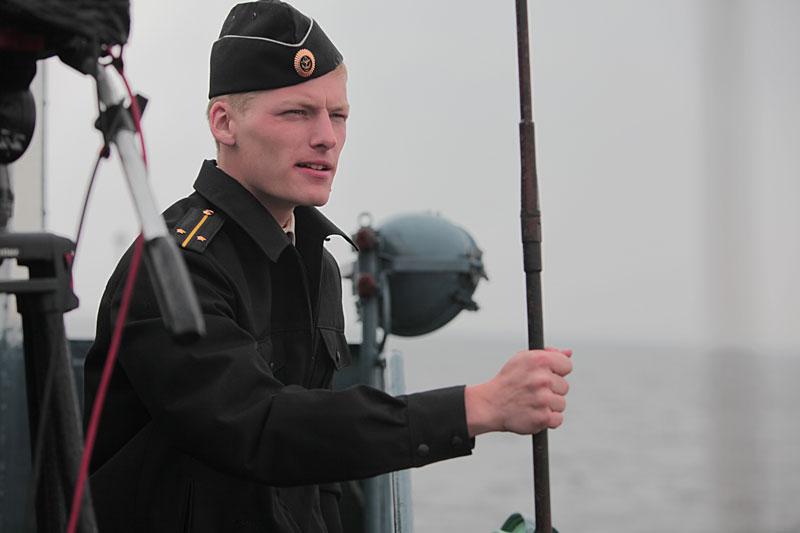 Актер Максим Белбородов фото