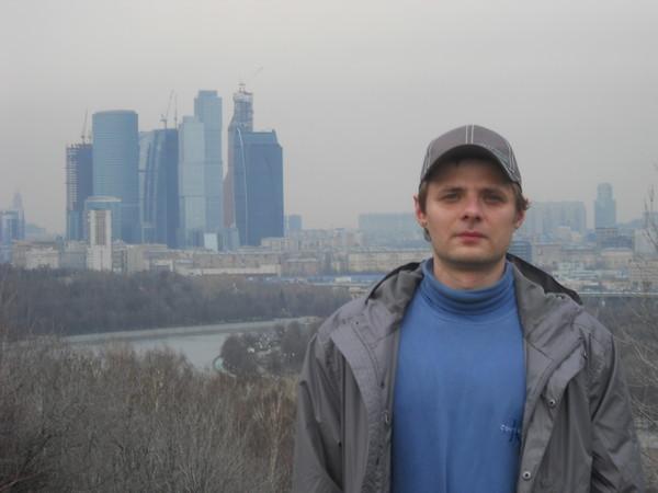 Максим Белбородов фото жизнь актеров