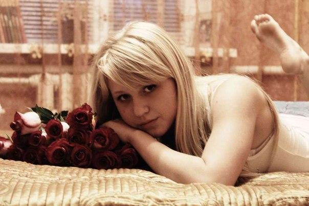 Александра Куликова актеры фото сейчас