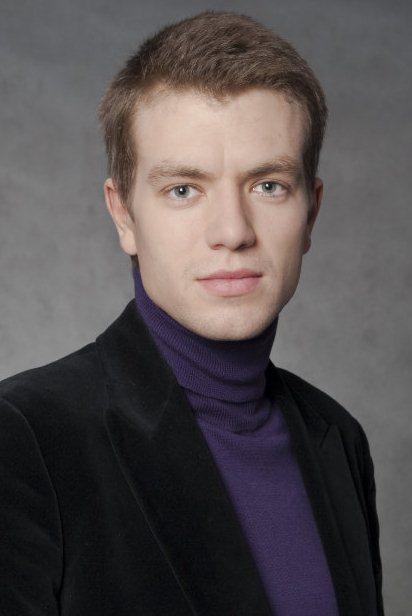 Даниил Дунц актеры фото сейчас
