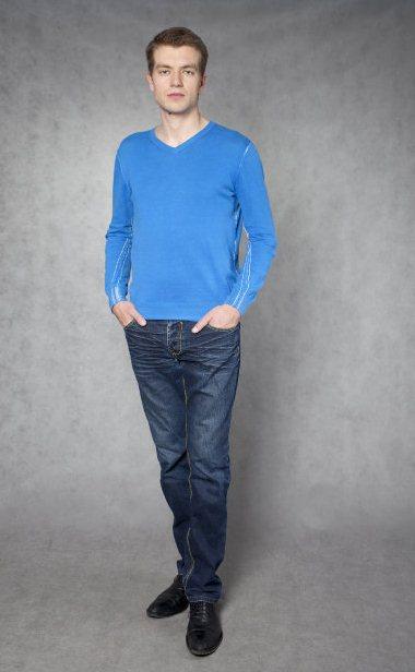 Даниил Дунц актеры фото биография