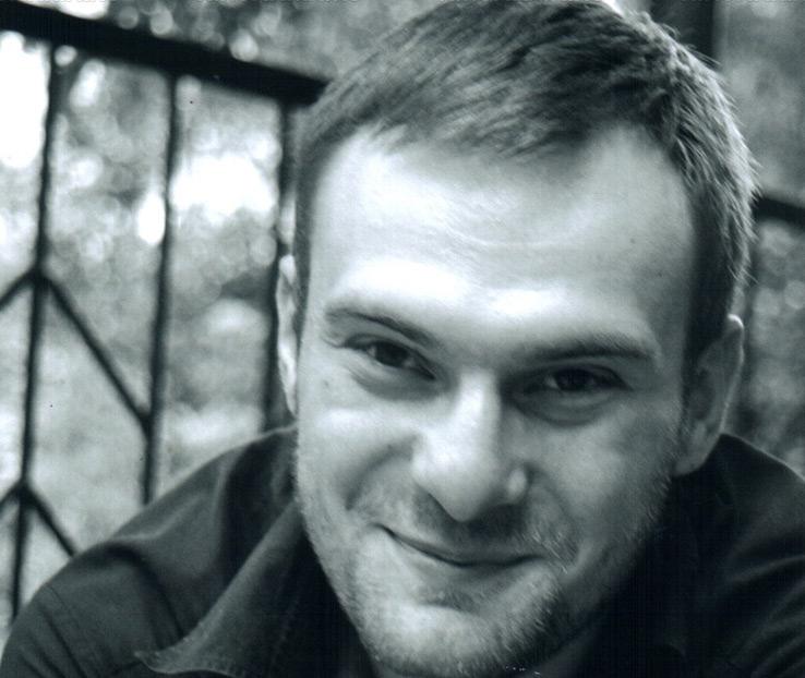 Никита Емшанов актеры фото сейчас