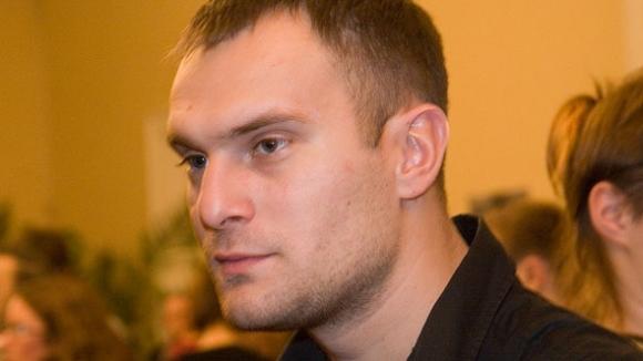 Никита Емшанов фото жизнь актеров