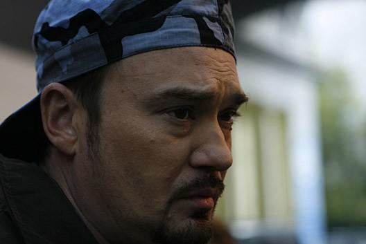 Рауль Ганеев актеры фото сейчас