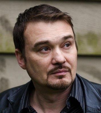 Рауль Ганеев актеры фото биография