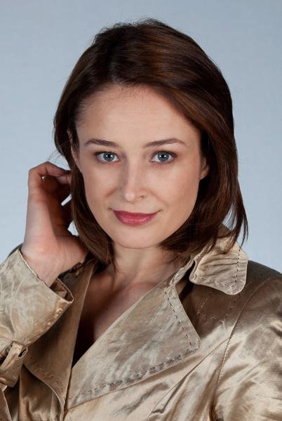 Ирина Сидорова актеры фото сейчас