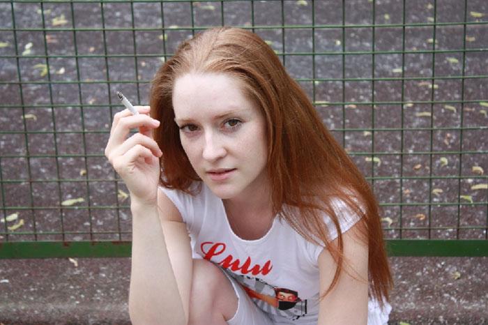 Ксения Роменкова актеры фото биография