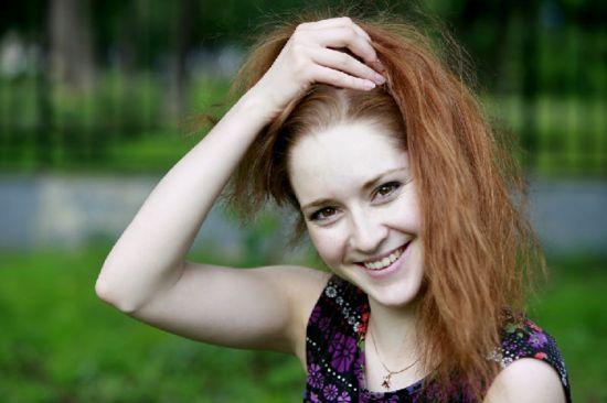 Ксения Роменкова актеры фото сейчас