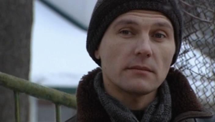 Василий Козлов актеры фото сейчас