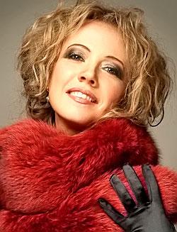 Яна Аршавская актеры фото сейчас
