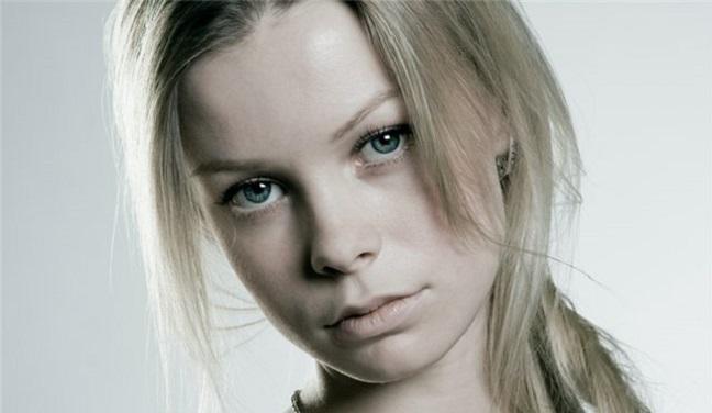 Фото актера Евгения Осипова, биография и фильмография