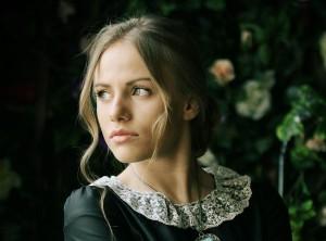 Фото актера Виктория Клинкова