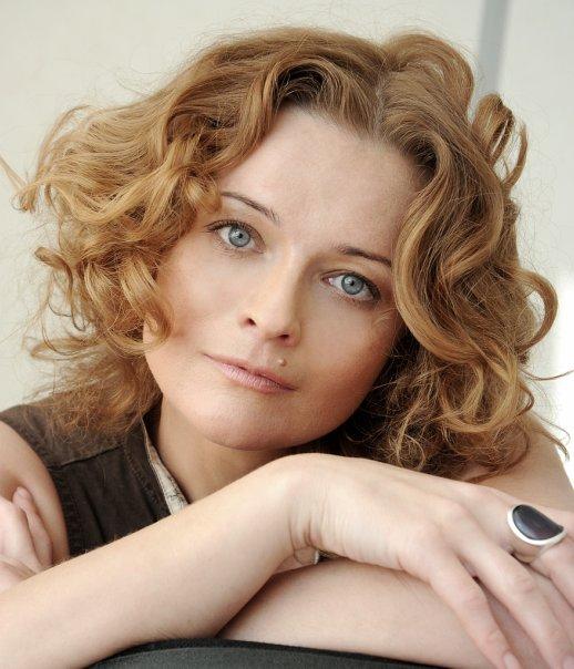 Наталья Ткаченко актеры фото биография