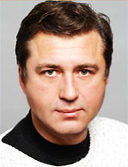 Иван Шабалтас актеры фото сейчас