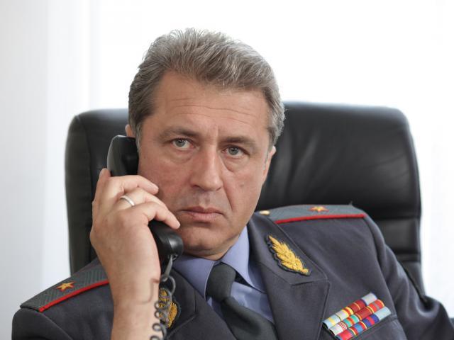 Иван Шабалтас фото жизнь актеров