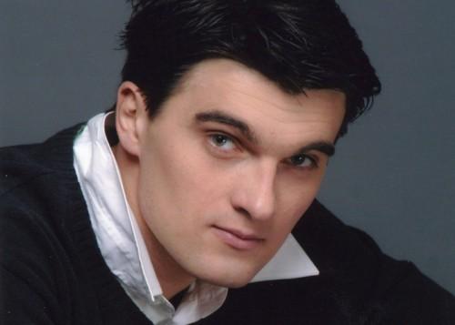 Вахтанг Беридзе актеры фото сейчас