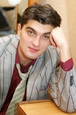 Вахтанг Беридзе актеры фото биография