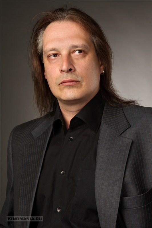 Михаил Полосухин актеры фото биография