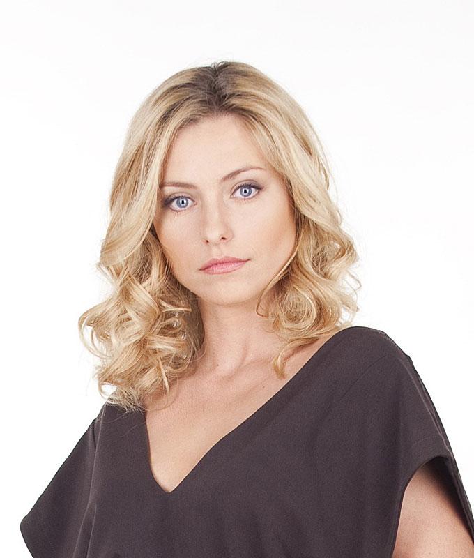 Лилия Кондрова актеры фото биография