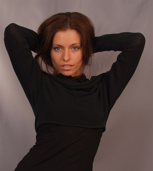 Актер Лилия Кондрова фото