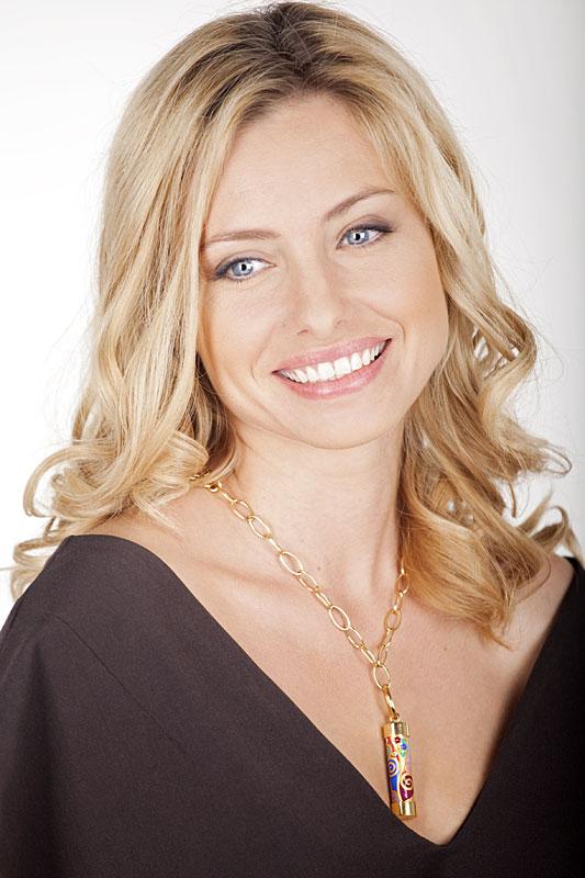 Лилия Кондрова актеры фото сейчас