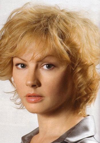 Алена Бабенко актеры фото биография