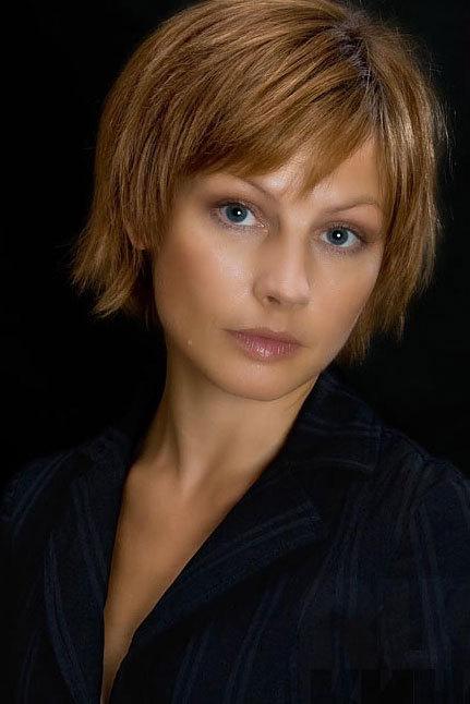 Алена Бабенко актеры фото сейчас