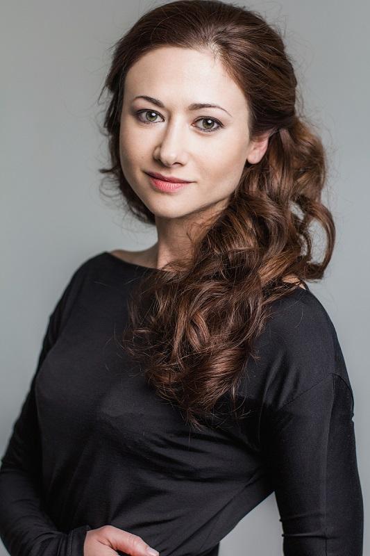 Алена Стебунова актеры фото сейчас