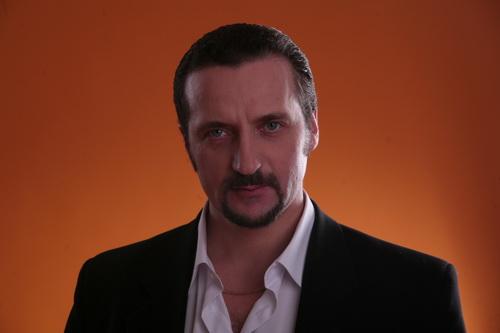 Юрий Кормушин актеры фото сейчас