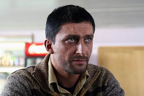 Андрей Смелов актеры фото биография
