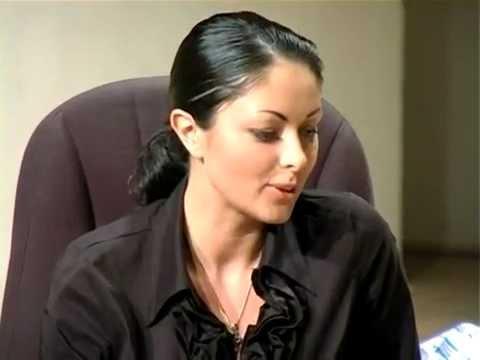 Марьяна Анохина актеры фото биография