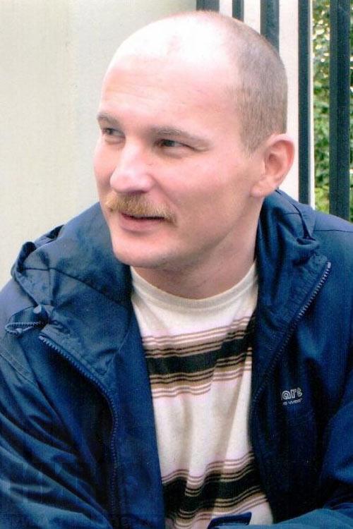 Александр Фисенко актеры фото сейчас