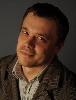Фото актера Артур Иванов