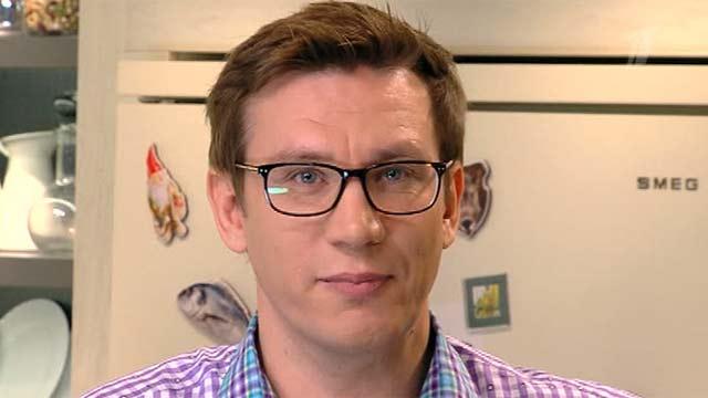 Вадим Колганов актеры фото биография