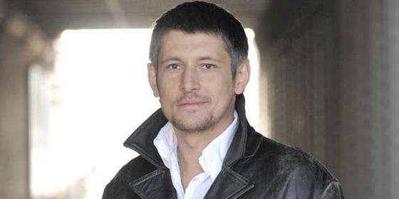 Денис Бургазлиев актеры фото сейчас