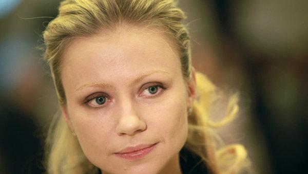 Мария Миронова (2) актеры фото биография
